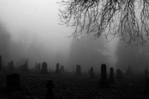 grave_yard_across_from_motel_6_by_mrsunderground