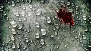 rain-blood_00354189