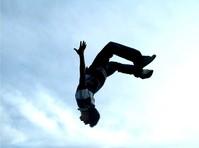 falling-up-1315839