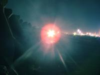 automobile-lights-at-night-1160516