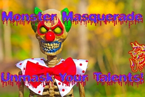 ClownSkeletontcard1final