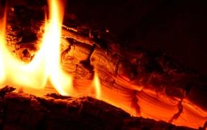 flames-2-1526504