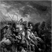 gustave_dore_crusades_richard_and_saladin_at_the_battle_of_arsuf.jpg-w=948.cf