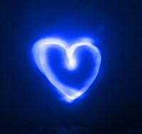 heart-1177018
