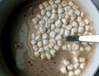 hot-chocolate-1531349