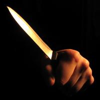 knife-1194322