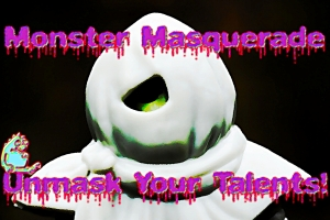 MonsterMaskTCard1Final