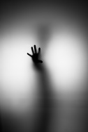 stock-photo-41546934-ghosts-hand