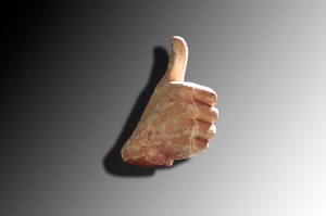thumbs-up-1154101