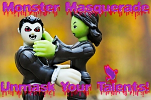 VampWitchTCard1final