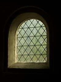 window-1229978