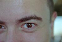 zsolti-s-eye-1507359