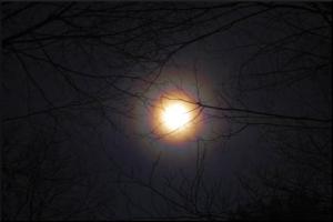 lunar-corona1-1