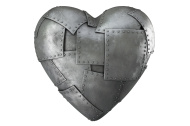 stock-photo-11889383-3d-iron-clad-heart