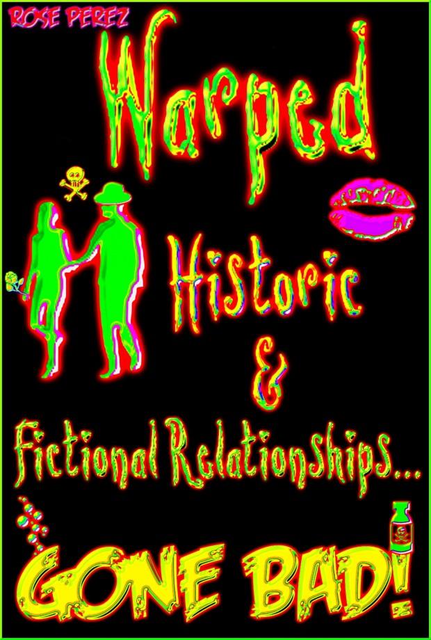 WarpedBookcoverFinal1