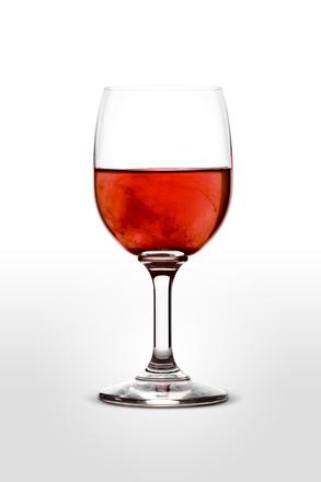 wine-glass-1164547