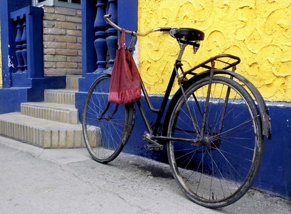 bike-1413115