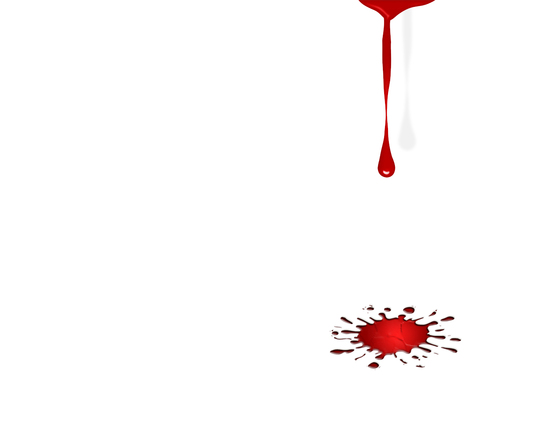 blood-1249496