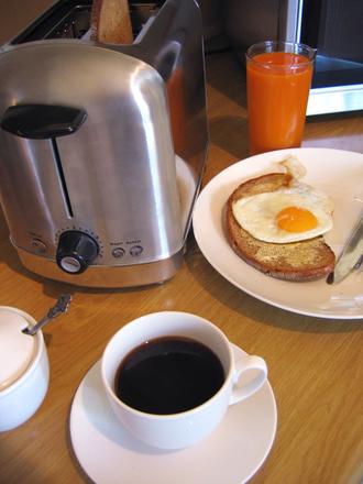 breakfast-1529243.jpg