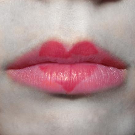 lips-1312733