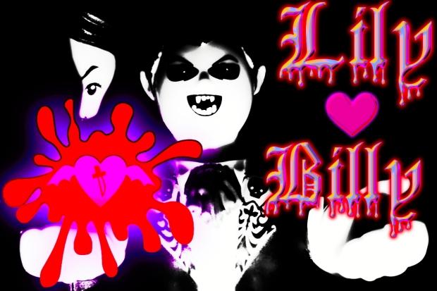 BillyVampConceptBleedingHeartTitleCard2