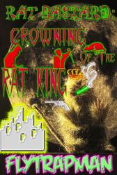 ratbastardcrowncoverconcept1-2