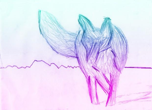scribbling-dribbling-fox1