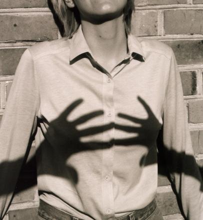 shadow-1317527.jpg