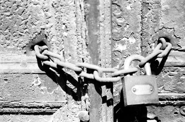 lock-1550658.jpg