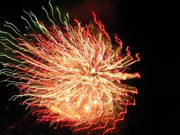 fireworks-1380648