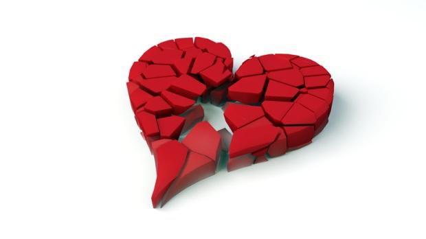 valentines-series-ii-6-1244135.jpg