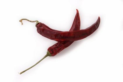 dried-chili-pepper-1057524