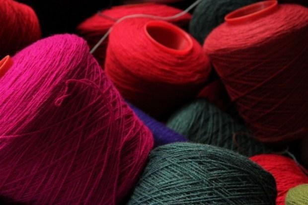 trefriw-woollen-mills-20111027-15-wool