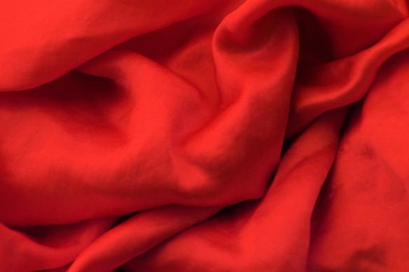 satin-sheet-1153509