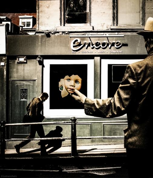 lemanshots_street