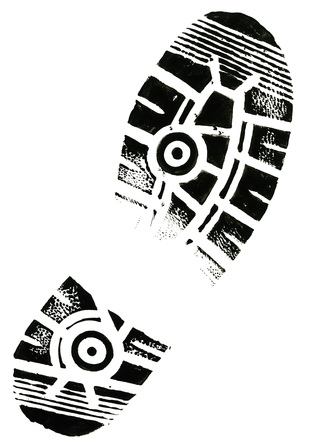 shoeprint-1425635