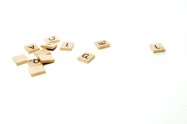 scrabble-pieces-1230896