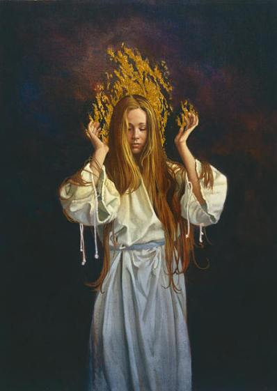 epiphany-james-christensen