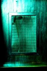 confessional-1-1233444