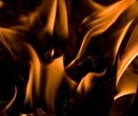 fire-1191537