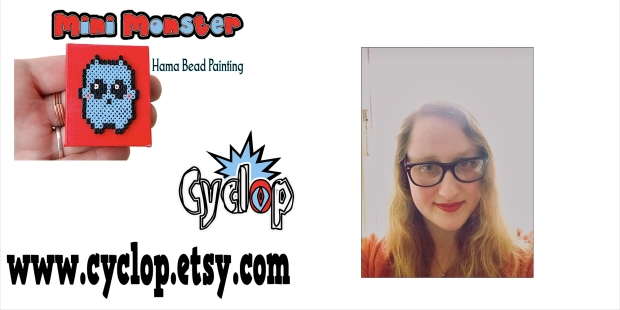 CyclopSponsorCCard (1)