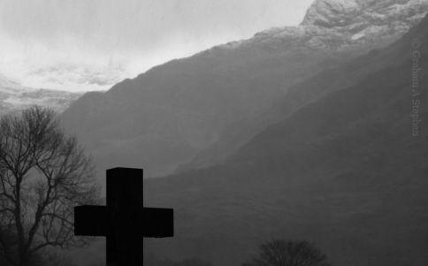 eglwys-sant-peris-nant-peris-20150221-19